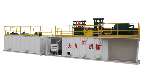 drilling-mud-solids-control-system